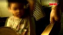 Bảo kê nhà trẻ, bạo hành mầm non và bài toán thanh kiểm tra