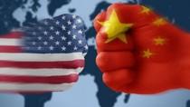 Khác biệt về tư duy, chiến lược và phương thức cạnh tranh Trung - Mỹ