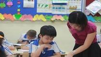 Đề xuất tăng hệ số lương, bỏ phụ cấp ưu đãi, phụ cấp thâm niên giáo viên
