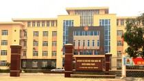 Quảng Bình yêu cầu làm rõ việc cả họ nhà Bí thư huyện làm quan