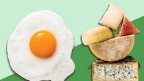 Các chất dinh dưỡng quan trọng để có một hệ miễn dịch khỏe mạnh