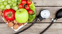 Chế độ ăn tuyệt vời để giảm cân