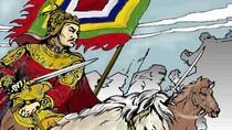 Mười điểm nổi bật về thiên tài quân sự của Hoàng đế Quang Trung