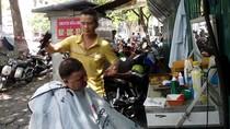 Việt Nam dưới góc nhìn của các Nhà giáo Đức