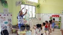Giáo viên có là đối tượng được điều chỉnh tăng tuổi nghỉ hưu từ năm 2021?