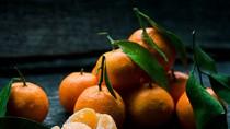 7 loại thực phẩm cải thiện lưu thông máu