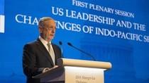 Vai trò trung tâm của ASEAN trước cạnh tranh ảnh hưởng của các nước lớn