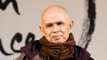 Giáo sư Nguyễn Lân Dũng đọc giùm bạn (31) - Không diệt, Không sinh, Đừng sợ hãi