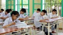 Ba góp ý về các vấn đề lớn của Luật Giáo dục sửa đổi