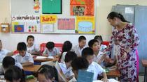 Tại sao nhiều thầy cô giáo sợ làm chủ nhiệm?