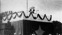 Tháng 8, tháng 9 năm 1945 – những sự kiện lịch sử không quên