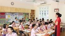 Cần có quy định Ban giám hiệu dạy thao giảng dự giờ