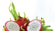 Những lợi ích của quả thanh long đối với sức khỏe