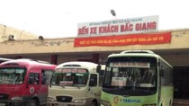 Chuyển 6 đơn vị sự nghiệp công lập Bắc Giang thành công ty cổ phần