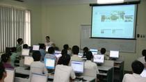 Thực tiễn xóa mù kỹ năng thông tin thư viện trong các cơ sở giáo dục đại học