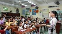 Thầy Sông Trà và những trăn trở với nghề dạy học