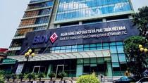 BIDV - top 10 doanh nghiệp lớn nhất Việt Nam năm 2018