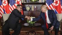 Tiến trình phi hạt nhân hóa bán đảo Triều Tiên bây giờ ra sao?