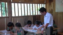 10 sự kiện giáo dục nổi bật năm 2018 do giáo viên bình chọn