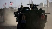 Ba chỉ trích và ba ảnh hưởng từ việc Donald Trump rút quân khỏi Syria