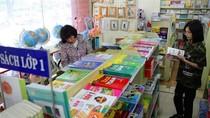 Chương trình mới cấp tiểu học thay đổi thế nào?