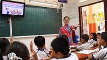 6 lưu ý quan trọng trước khi dạy 2 môn tích hợp