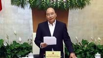 Thông điệp 2019 của Thủ tướng Nguyễn Xuân Phúc