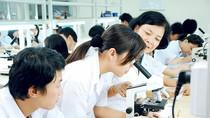 Học lực giỏi mới được đăng ký thi ngành y sẽ là một sai lầm lớn
