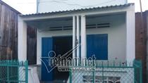Bình Thuận đang làm rõ việc bé trai 17 tháng tuổi tử vong tại nhà trẻ