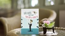 Giáo sư Nguyễn Lân Dũng đọc giùm bạn (56) -Hài hước một chút thế giới sẽ khác đi