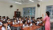 Thầy cô nào gây áp lực cho học sinh?
