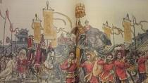 Kỷ niệm 230 năm Chiến thắng Ngọc Hồi - Đống Đa (2019-1789)