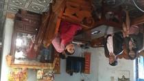 Sở Giáo dục Quảng Ngãi thăm, tặng quà Tết xã vùng cao Sơn Bao, huyện Sơn Hà