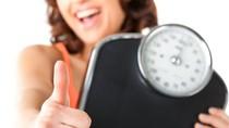 Giảm cân hay giảm mỡ: Cái nào quan trọng hơn?