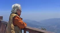 Tiểu thuyết gia Trần Gia Ninh: Lên nóc nhà Đông Dương nhìn xuống