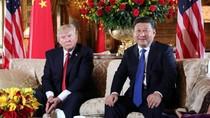 Triển vọng tích cực cho quan hệ thương mại Mỹ-Trung trong năm 2019