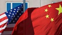 Tại sao Mỹ phản đối mô hình kinh tế Trung Quốc?