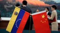 Tết Kỷ Hợi và bài học Venezuela