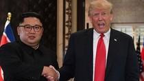 3 kịch bản triển vọng kết quả thượng đỉnh Mỹ - Triều lần 2