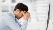 Lời khuyên cho người bệnh tiểu đường tại nơi làm việc