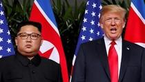 Kỳ vọng và triển vọng kết quả cuộc gặp thượng đỉnh Trump-Kim lần 2