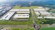 Thaco đặt mục tiêu xuất khẩu linh kiện phụ tùng hơn 15 triệu USD năm 2019
