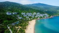 Đón 15 triệu khách quốc tế năm 2018, du lịch Việt Nam chuẩn bị gì cho tương lai?