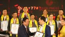 Vinamilk – 23 năm liền chinh phục niềm tin người tiêu dung Việt Nam