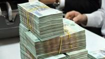 Bổ sung kế hoạch đầu tư công trung hạn cho ngân hàng nhà nước và 5 địa phương