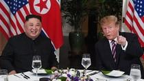 Hòa bình trên bán đảo Triều Tiên cần có một hệ thống hợp tác