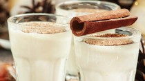 Mẹo nhỏ giúp bạn bảo vệ tim mạch, chống tiểu đường