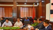Sẽ xử lý thế nào với thầy giáo sờ mông, sờ đùi học sinh ở Bắc Giang?
