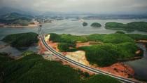 Du lịch miền Trung – Tây Nguyên: áp lực lớn vì thiếu sân bay, cảng biển