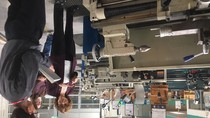 Trường Nghệ thuật và Công nghệ NCAT: mô hình trường có một không hai ở Australia